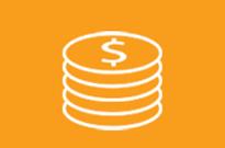 艾瑞:2016年5月垂直财经网站行业数据
