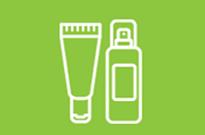 艾瑞:2016年10月化妆护肤品品牌网络广告投放数据