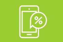艾瑞:2017年6月手机品牌网络广告投放数据