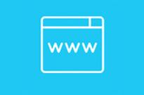 艾瑞:2015年12月28日-1月3日垂直IT网站行业数据
