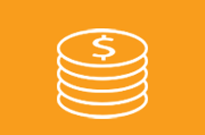 艾瑞:2015年12月28日-1月3日垂直财经网站行业数据