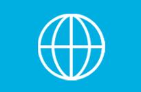 艾瑞:2016年5月23日-5月29日热门网络服务数据