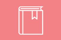 艾瑞:2015年12月28日-1月3日垂直文学网站行业数据