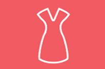 艾瑞:2017年3月服饰品牌网络广告投放数据