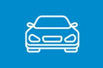 艾瑞:2017年6月汽车品牌网络广告投放数据