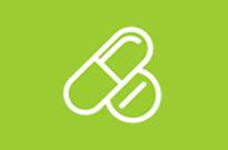 艾瑞:2017年2月药品品牌网络广告投放数据