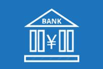 艾瑞:2017年2月银行服务品牌网络广告投放数据